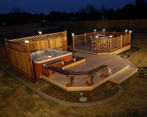 The 25 best deck lighting ideas at lowes ideas on pinterest outdoor deck lighting ideas outdoor deck lighting led outdoor deck lighting fixtures outdoor deck lighting ideas pictures outdoor deck lighting solar aloadofball Choice Image