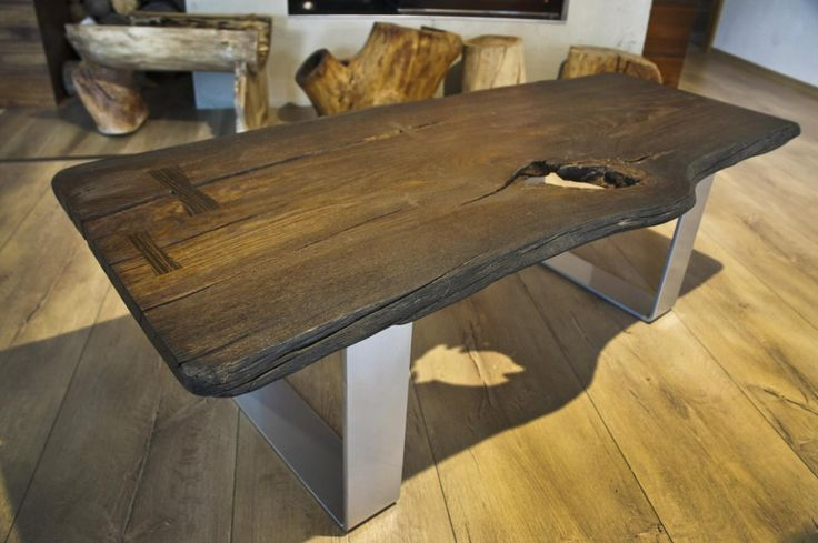 Bog Oak Furniture Woodworking Projects Amp Plans
