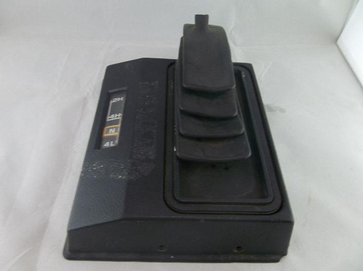 1990 Oldsmobile Cutlass Under Dash Fuse Box Diagram