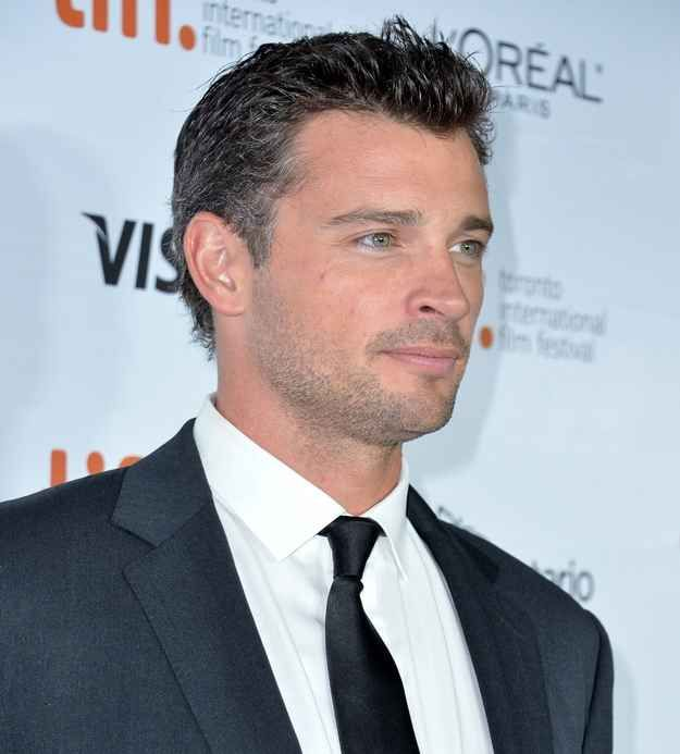 welling black singles Who is tom welling dating image  toms, celebrities, faces, sexy, man candy  photo jennifer garner rocks a black jumpsuit while attending the premiere .