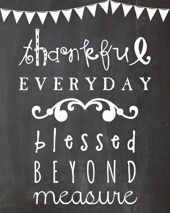 Thankful-Chalkboard-Printable