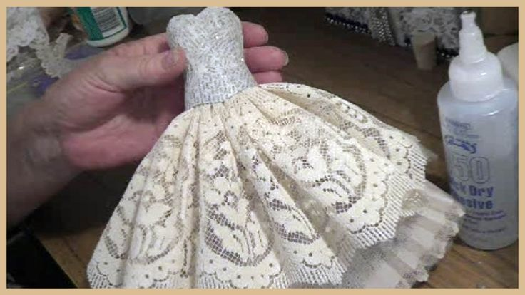 Art Dress Tutorial - Part 1 - Paper Mache Bodice (I COULD picture fairy outfits <3 )