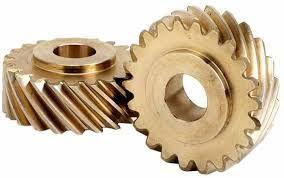 Resultado de imagen para mecanismos con ruedas dentadas