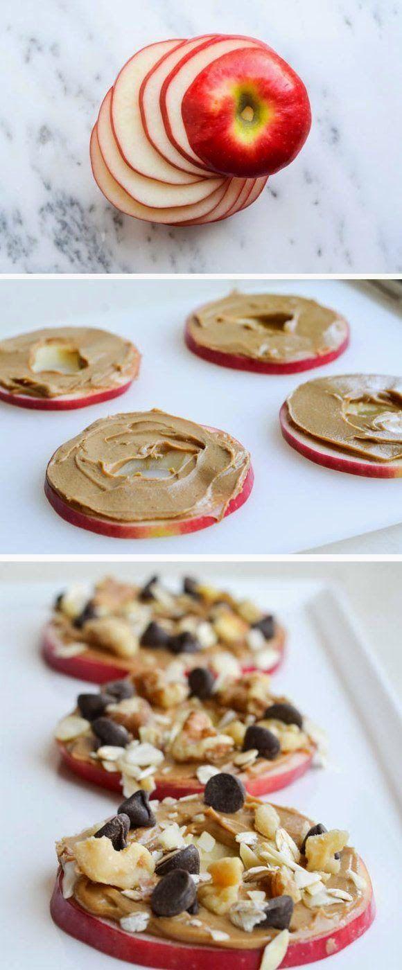 Apple Cookies                                                                                                                                                      More
