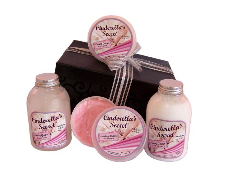 Choose your own fragrance: Bubble Bath Body Butter Body Scrub Bath Milk
