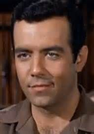 Pernell Roberts - Yahoo Image Search Results