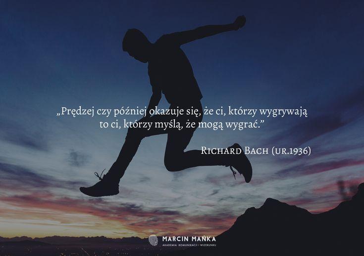 #ManiekPoleca #motywacja #cytat #cytatdnia #coaching #coach #quotes #inspirationalquotes #sentencje #prawdziwe #instaquotes #successquotes #cytat #cytaty #sukces #trening #rozwojosobisty #wartosc #literatura #quotesblog #cytaty #motywacja #cytat #cytatdnia #mądrycytat #coaching #coach