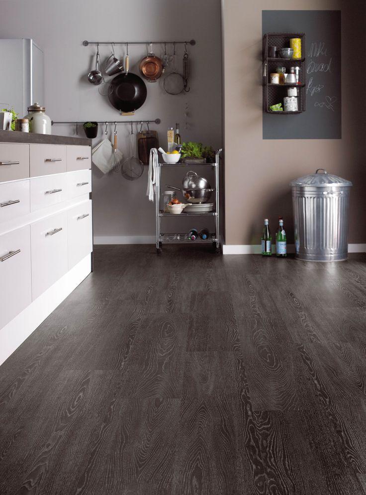 Newcastle Kitchen & Bedroom Co – Opus