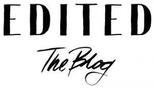 EDITED Blog   Travel, Health Food & Fashion Blog