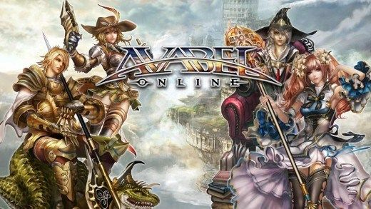 The Avabel Online 6 Basic Classes #avabel #online #classes http://answer.nef2.com/the-avabel-online-6-basic-classes-avabel-online-classes/  # The Avabel Online 6 Basic Classes Avabel Online is one the most popular and one of the best MMORPG's in the mobile gaming industry. The game is very rich with rpg elements that will definitely be loved by gamers who has a taste for MMORPG. In fact, the job/class system is very wide. Players will have to choose a single class from a multitude types of…