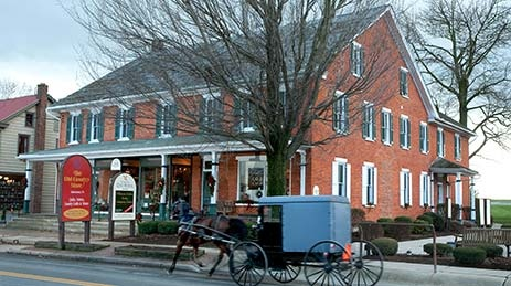 64 Best PA Dutch Country Images On Pinterest Lancaster County Amish Country And Lancaster