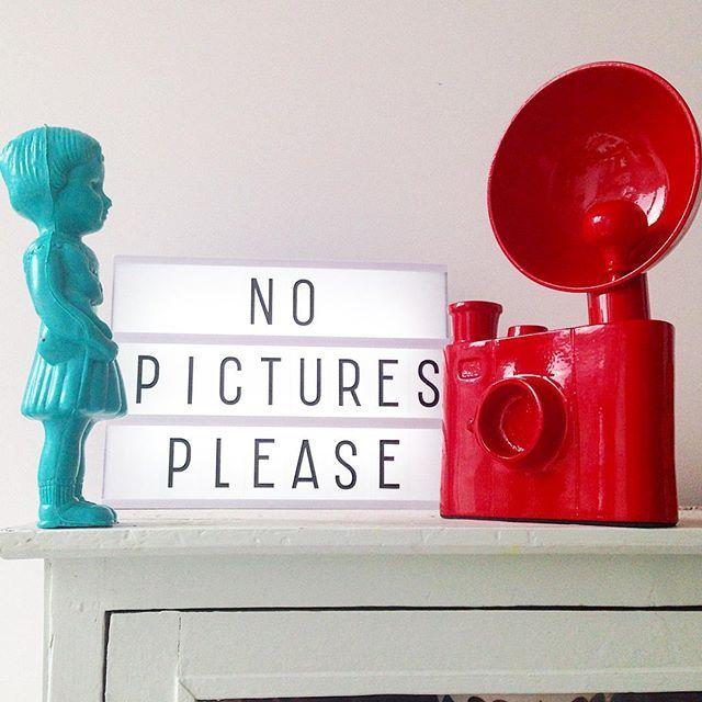 #thrifted #lightbox #retroloekie #design #interior #clonette