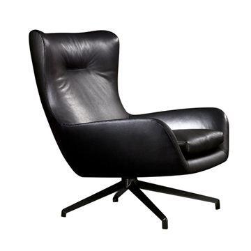 Minotti Jensen Armchair - Style # jensen, Flexform & Contemporary Furniture Atlanta | SwitchModern