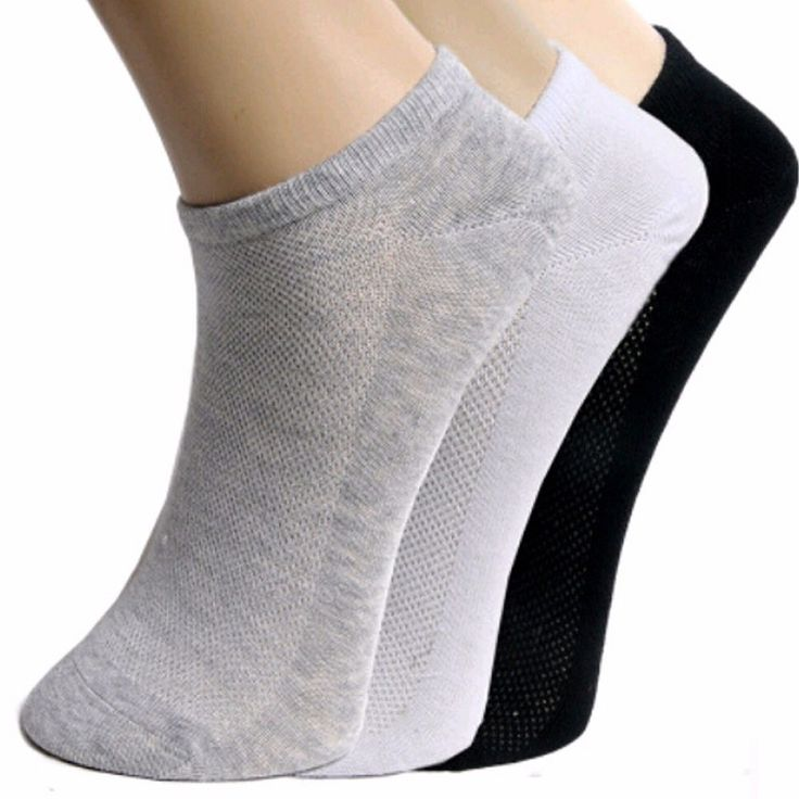 Dress socks for women cheap