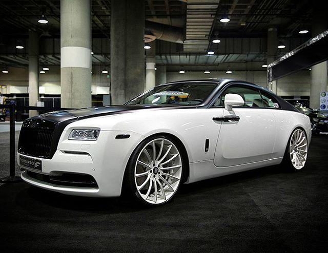 Rolls Royce Phantom Best Luxury Cars: Best 25+ Phantom Cars Ideas On Pinterest