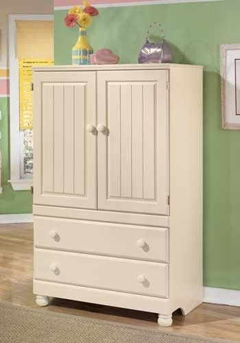 Ashley Cottage Retreat Door Chest   Clearance Outlet   Raleigh Furniture   Home  Comfort Furniture. The 25  best Ashley furniture clearance ideas on Pinterest   Diy