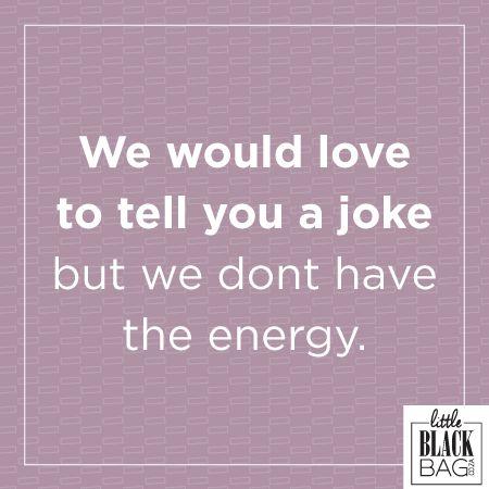 Lol, a little loadshedding humour. #Eskom #lbbcoza
