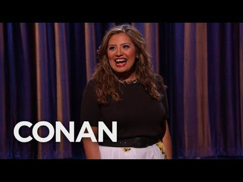 Best Female Comedians, Women Stand Up Comedy Stars