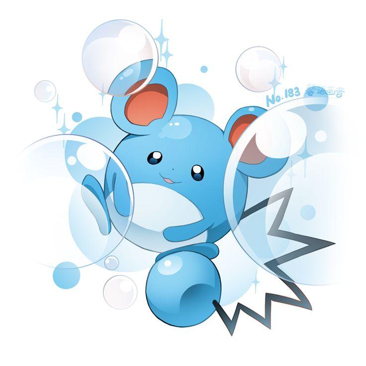O NASCIMENTO DE UM FELINO  - Página 2 9a033feed4f91e86599e99bfa47b191b--draw-pokemon-cute-pokemon