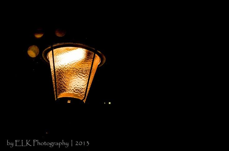 Lichten op Oudejaarsavond #04