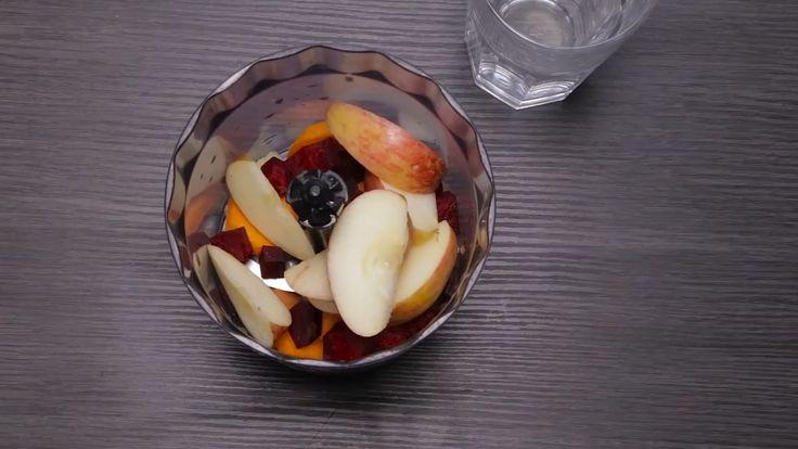 Коктейли для похудения, три лучших рецепта. | Готовим дома | Яндекс Дзен