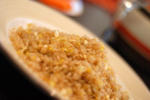 Derren Brown Tickets  | brown rice - http://www.wholefusion.com/blog/derren-brown-tickets-brown-rice/