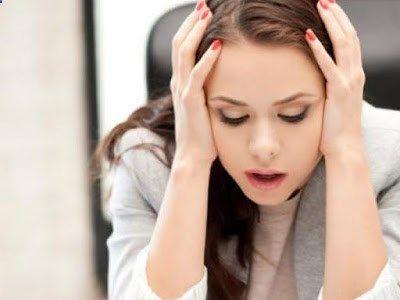 Como Controlar Ataques de Panico y Ansiedad: ataque de panico que hacer. Tips para la Ansiedad   Vive Sin Trastorno de Ansiedad Naturalmente: Como Controlar Ataques de Panico y Ansiedad: ataqu...
