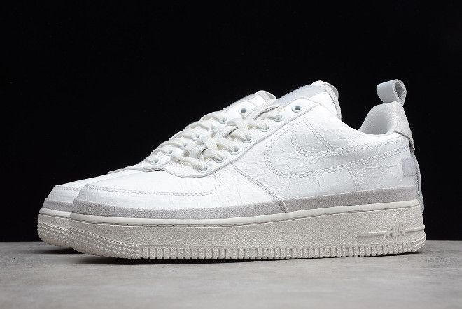 """aabab56b6a Buy Nike Air Force 1  07 Low AS QS All Star """"90 10"""" in 2019"""