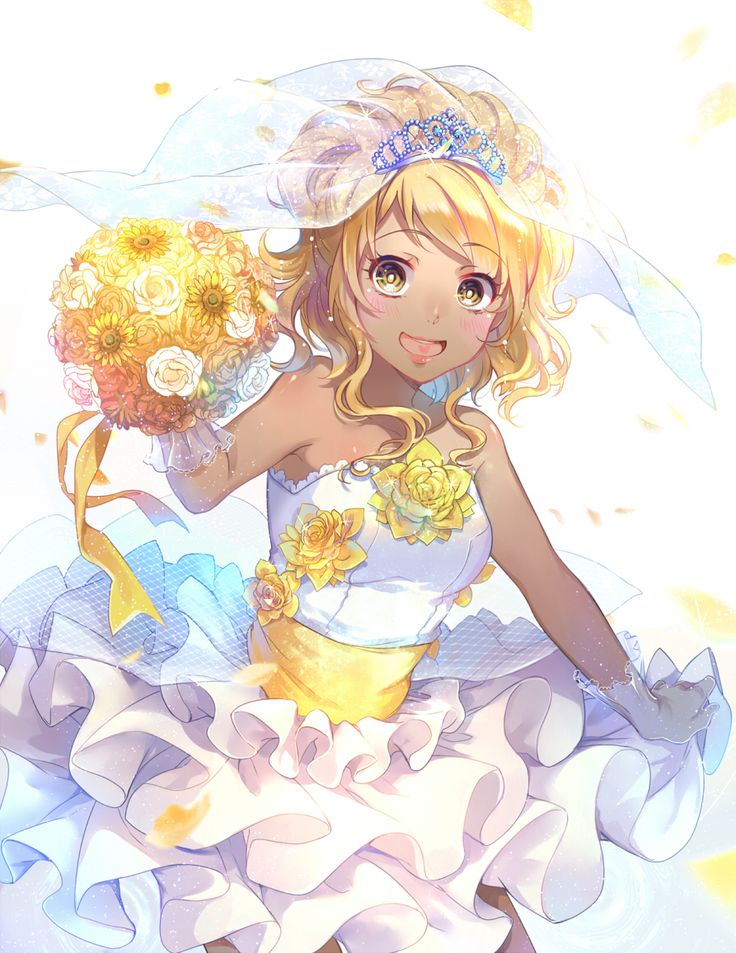 じょし松さん~ Wedding ~ [6]