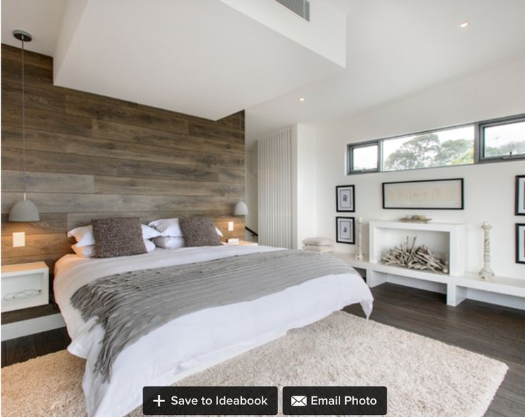 17 Best Images About Master Bedroom On Pinterest Ana