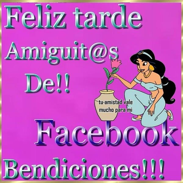 Pin By Pevensi Angeles On Buenas Tardes Ecard Meme Memes Quotes