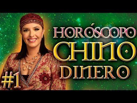 Horóscopo Chino para el plata (Parte 1) por Jimena La Torre ,  #... #Astrología #astros #bruja #bufalo #Conejo #Dragón #horoscopo #jimenalatorre #jimenalatorre #predicciones #Rata #Serpiente #signos #tarot #Tigre #Zodiaco