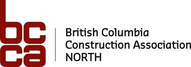 British Columbia Construction Association NORTH - Point to Membership and click Member Directory; you might also click Project Opportunities and click Bidding Opportunities to get an idea of pending projects in the northern area.