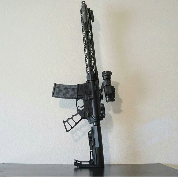 652 best images about other firearms on pinterest pistols gunporn and firearms. Black Bedroom Furniture Sets. Home Design Ideas