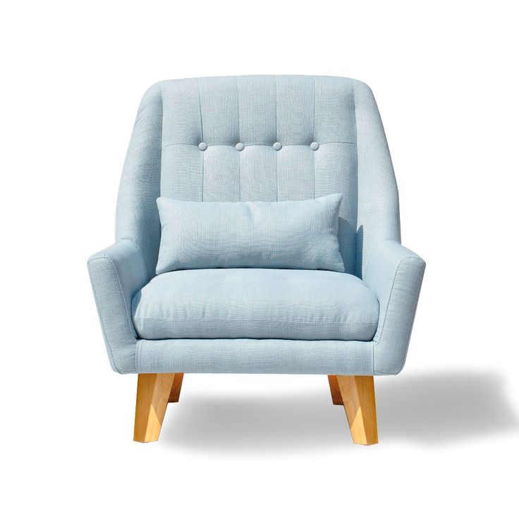 Overstuffed Armchairs For Sale 415 Best Sit Your Butt Down Images On Pinterest