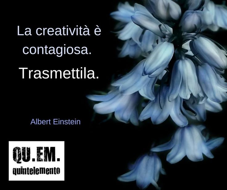 ALBERT #EINSTEIN, scienziato tedesco, 1879-1955
