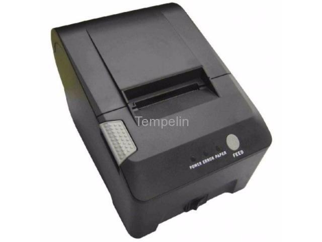 Printer Thermal EPPOS 58mm EP58U (SKU000453)