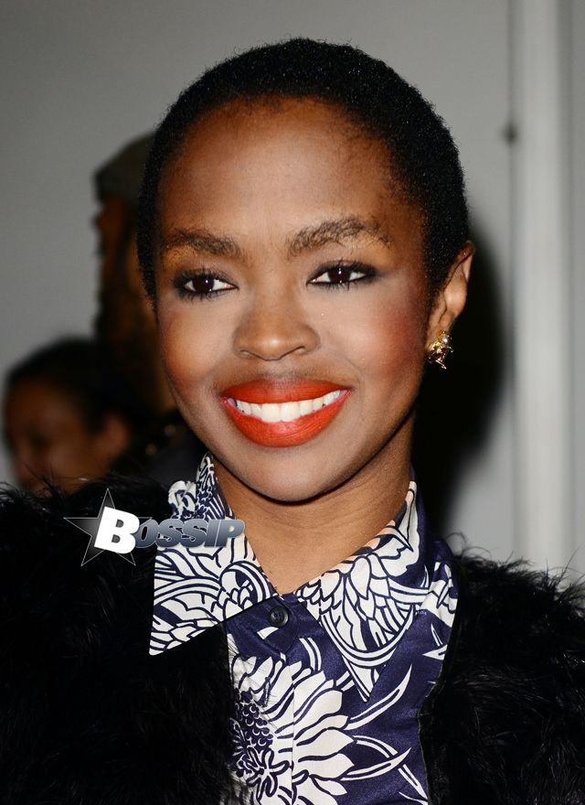 124 best images about I Love Lauryn Hill's FASHION on ...