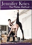 Jennifer Kries Pilates Master Trainer Series DVD - The Reformer - #pilates #pilatesclothes #pilatesequipment #pilatesdvd -   Over 3 hours of exceptional educational content of the entire repertoire of Reformer exercises for the Pilates devotee, teach