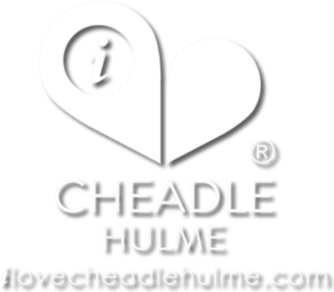 Cheadle Hulme is that the group that nowadays is that the clever response to the perplexities of discovering suitable lodging territories since it offers a blend of sensible in vogue arrangements and old, familiar settings, therefore it functions admirably for each sort of identities.