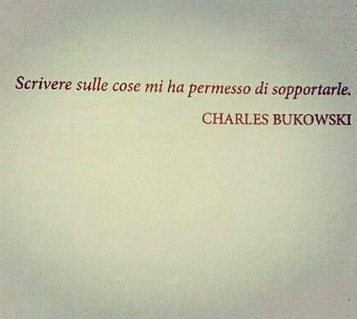 www.bukowskigivesmelife.com/shop.html #BukowskiGivesMeLife @fegato_e_molotov - #charlesbukowski #Regrann www.bukowskigivesmelife.com/shop.html