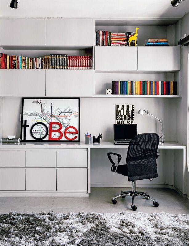 https://estilo.catracalivre.com.br/casa/50-ideias-de-decoracao-de-home-office/