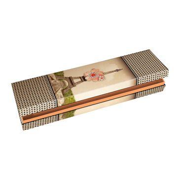 Les cakes de bertrand - Pencil box