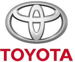 Toyota Motor Corp (ADR)(NYSE: TM) has sold its stakes in Californian electric carmaker Tesla Inc(NASDAQ: TSLA), and marked the end of collaboration between the two...