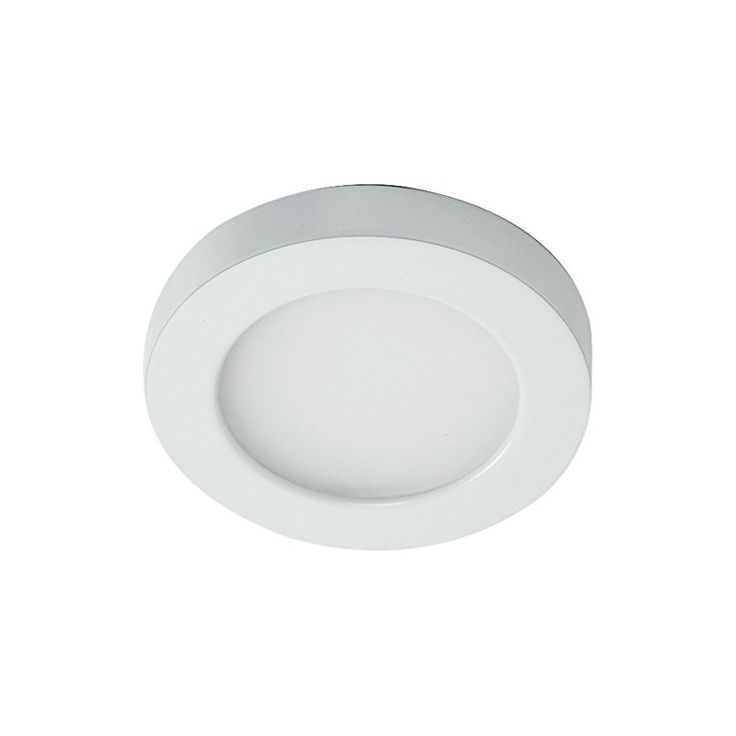puck lit button puck lighting lighting low 27 puck voltage 12v low. Black Bedroom Furniture Sets. Home Design Ideas