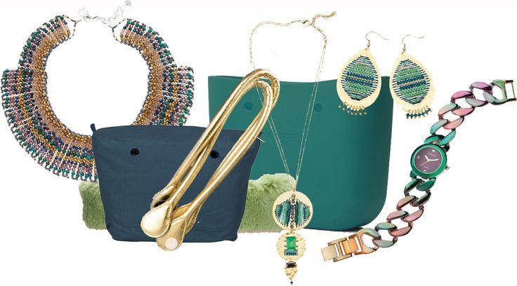 http://www.milkymou.com/it/donna/1310-Necklace-ottaviani-bijoux.html