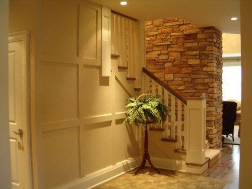 Best 25 Basement Walls Ideas On Pinterest Cheap Basement 20 Clever And Cool Basement  Wall Ideas