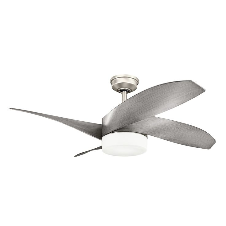 Best 25 Contemporary Ceiling Fans Ideas On Pinterest
