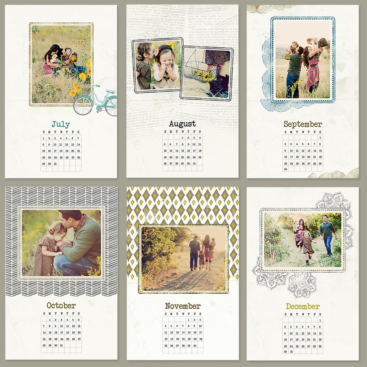 1000 images about corollary on pinterest photo displays for Forever calendar template