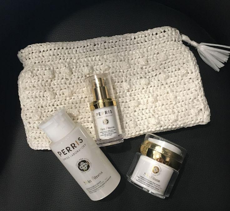 #perris #montecarlo #monaco  #madeinswitzerland #swiss  #laboratory #skinfitness #beauty #micellarwater #makeup #remover #antiaging #facecream #eyecream #naturalingredient #hypoallergenic #clinicallytested #ophthalmologicallytested #handmade #greek #bag #clutch #velonaki #rosinaperfumery #giannitsopoulou6 #glyfada #athens #greece